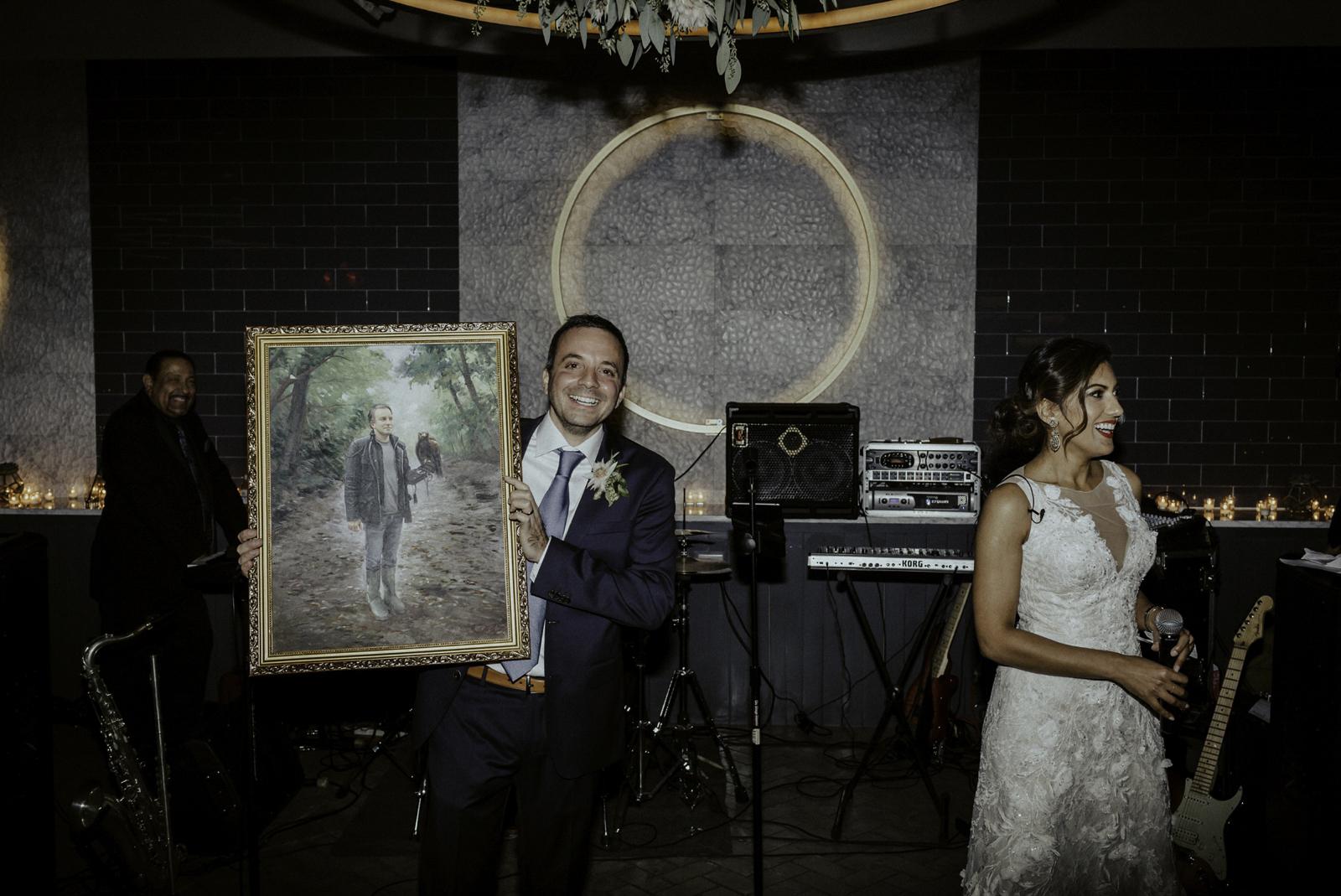 Chris+Shruti-Married-Blog-172.jpg