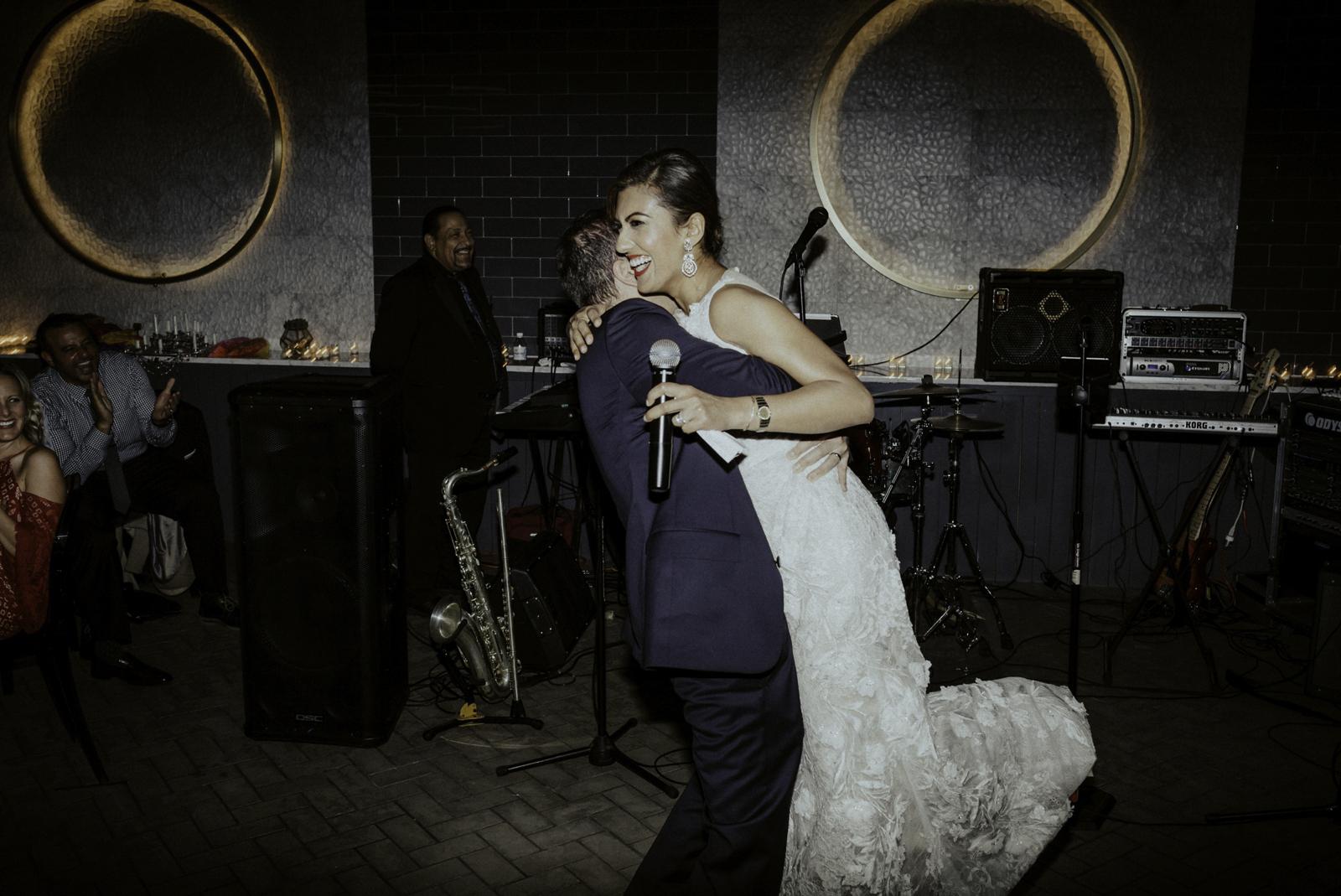 Chris+Shruti-Married-Blog-173.jpg