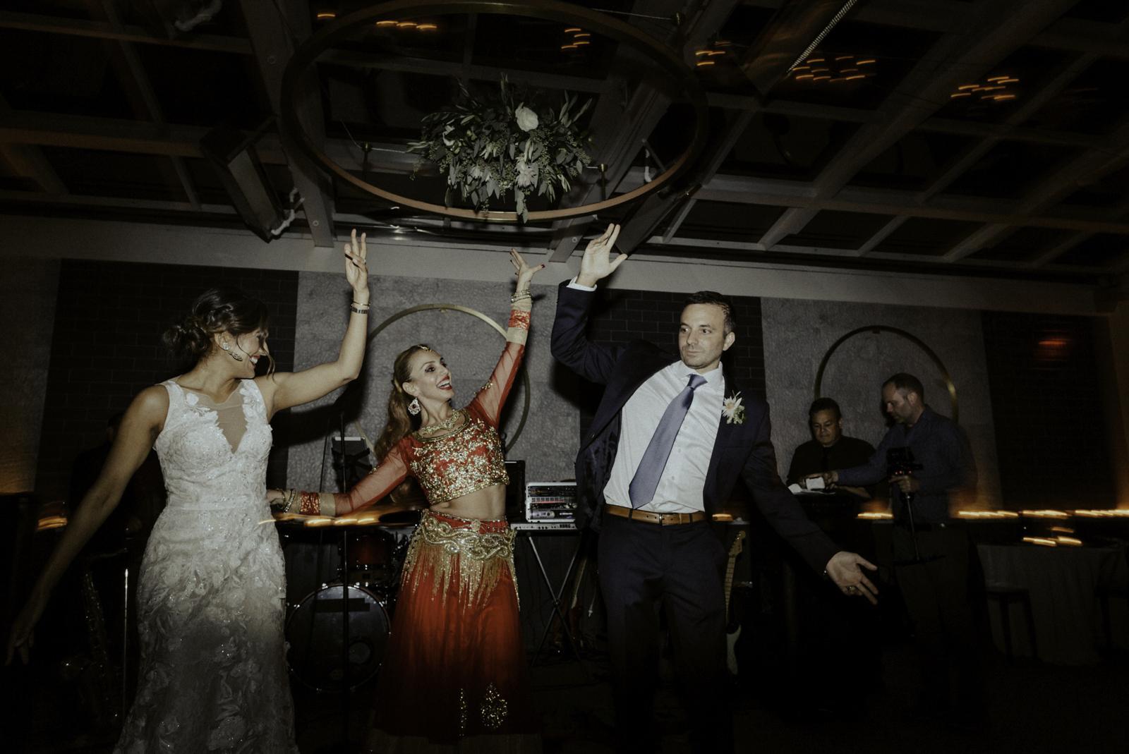 Chris+Shruti-Married-Blog-181.jpg