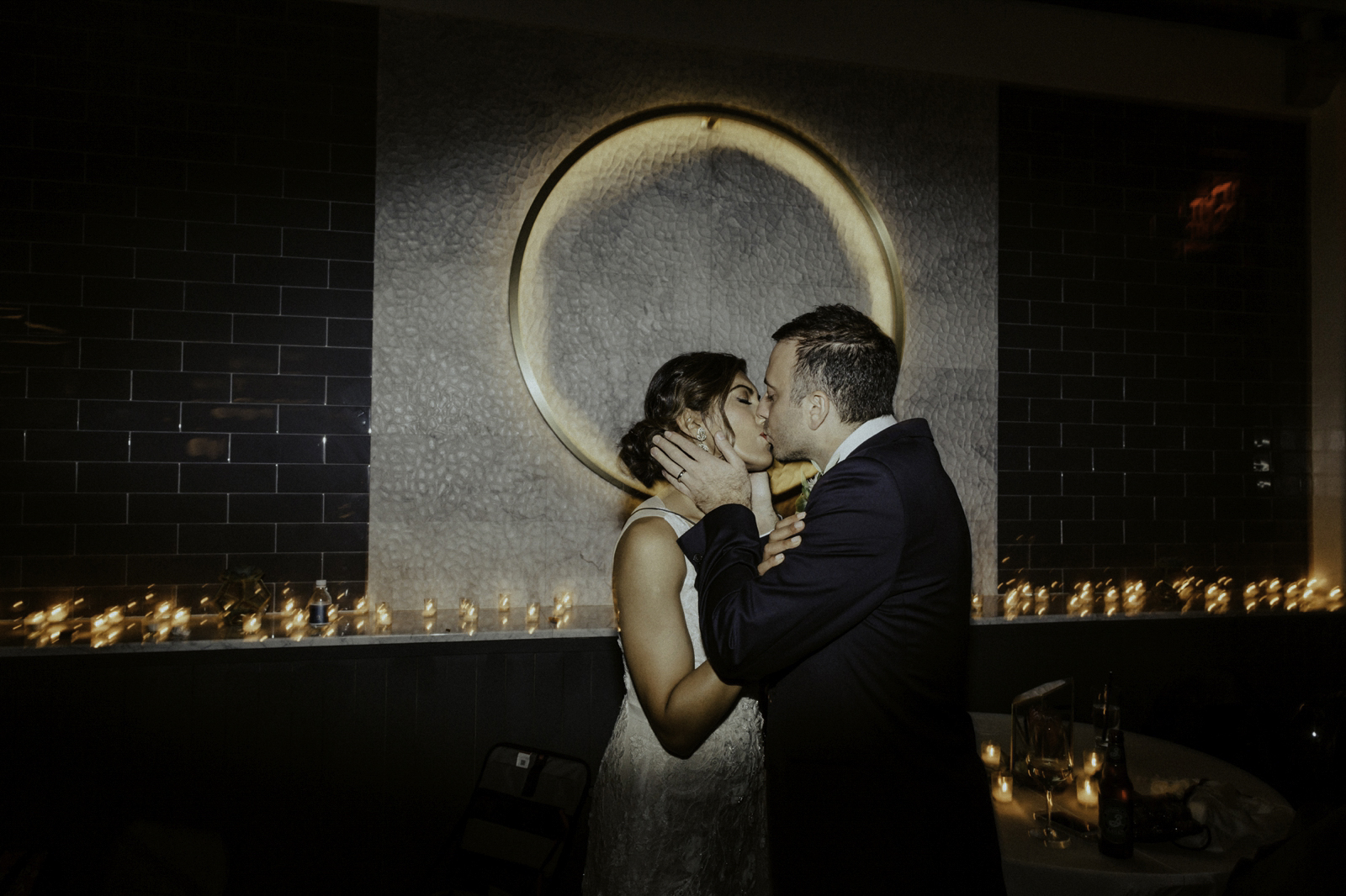 Chris+Shruti-Married-Blog-187.jpg