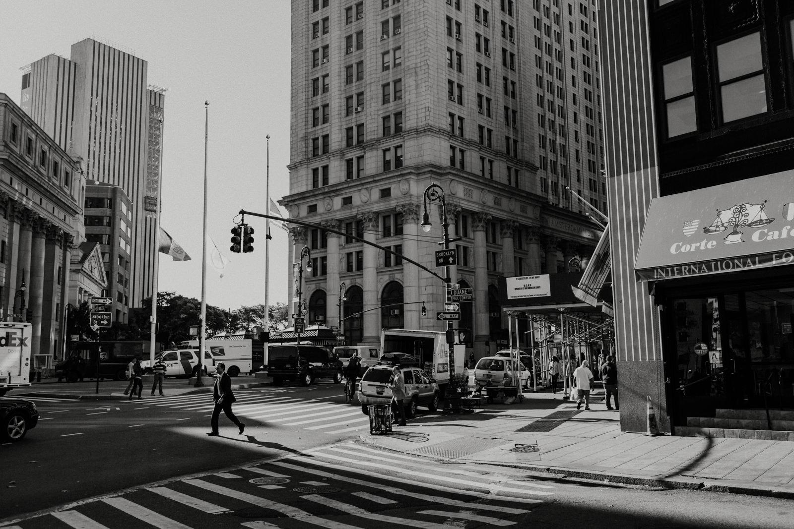 Ashaya+Waylan-NYC-Elopement-00002.jpg