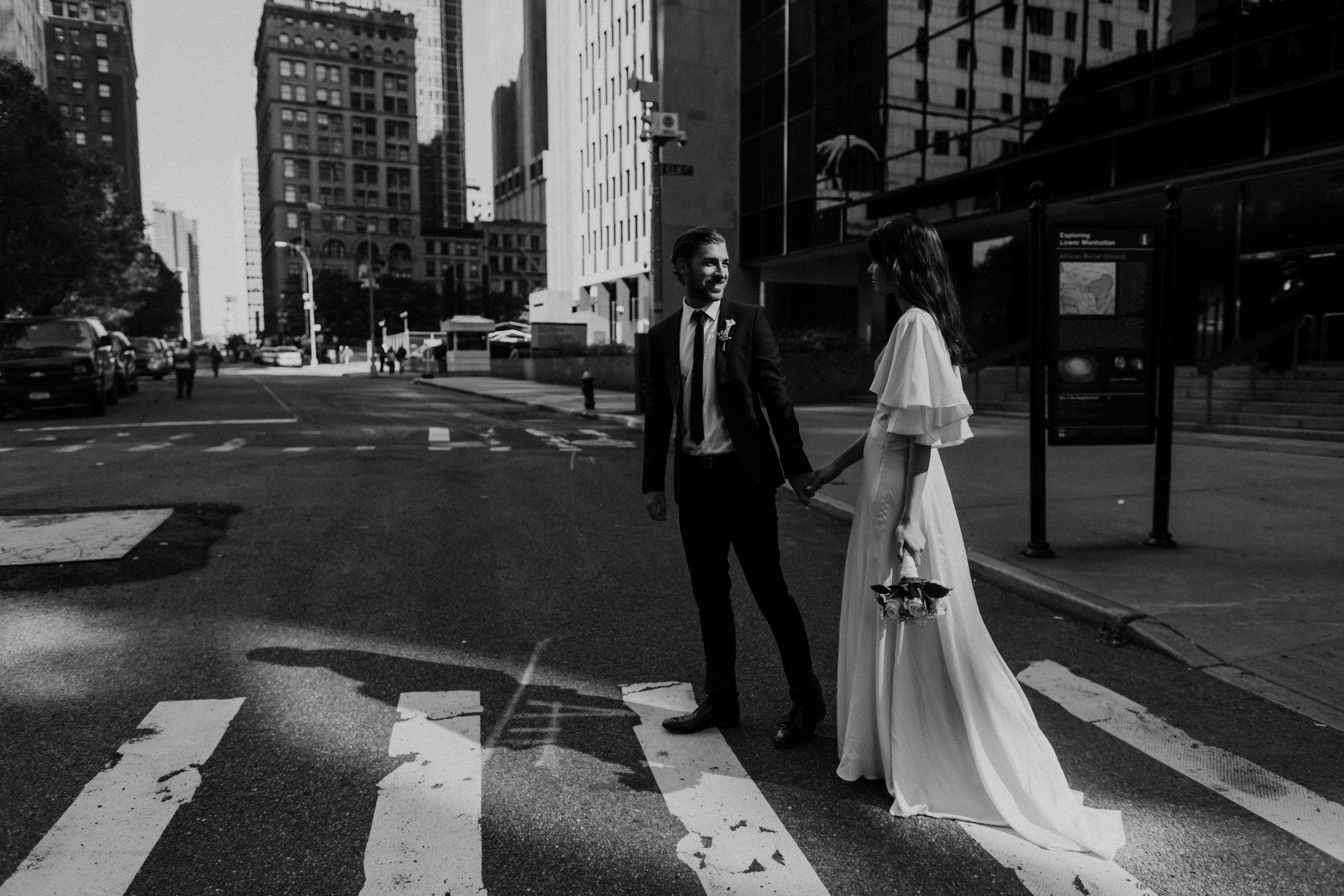 Ashaya+Waylan-NYC-Elopement-00033.jpg