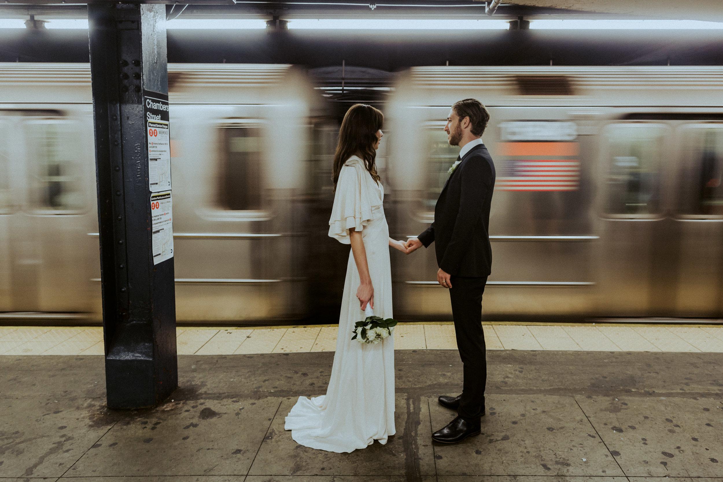Ashaya+Waylan-NYC-Elopement-00050.jpg