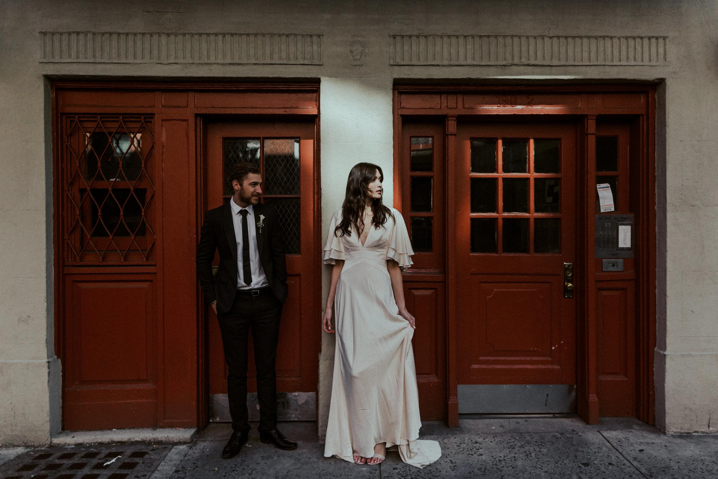 Ashaya+Waylan-NYC-Elopement-00058.jpg