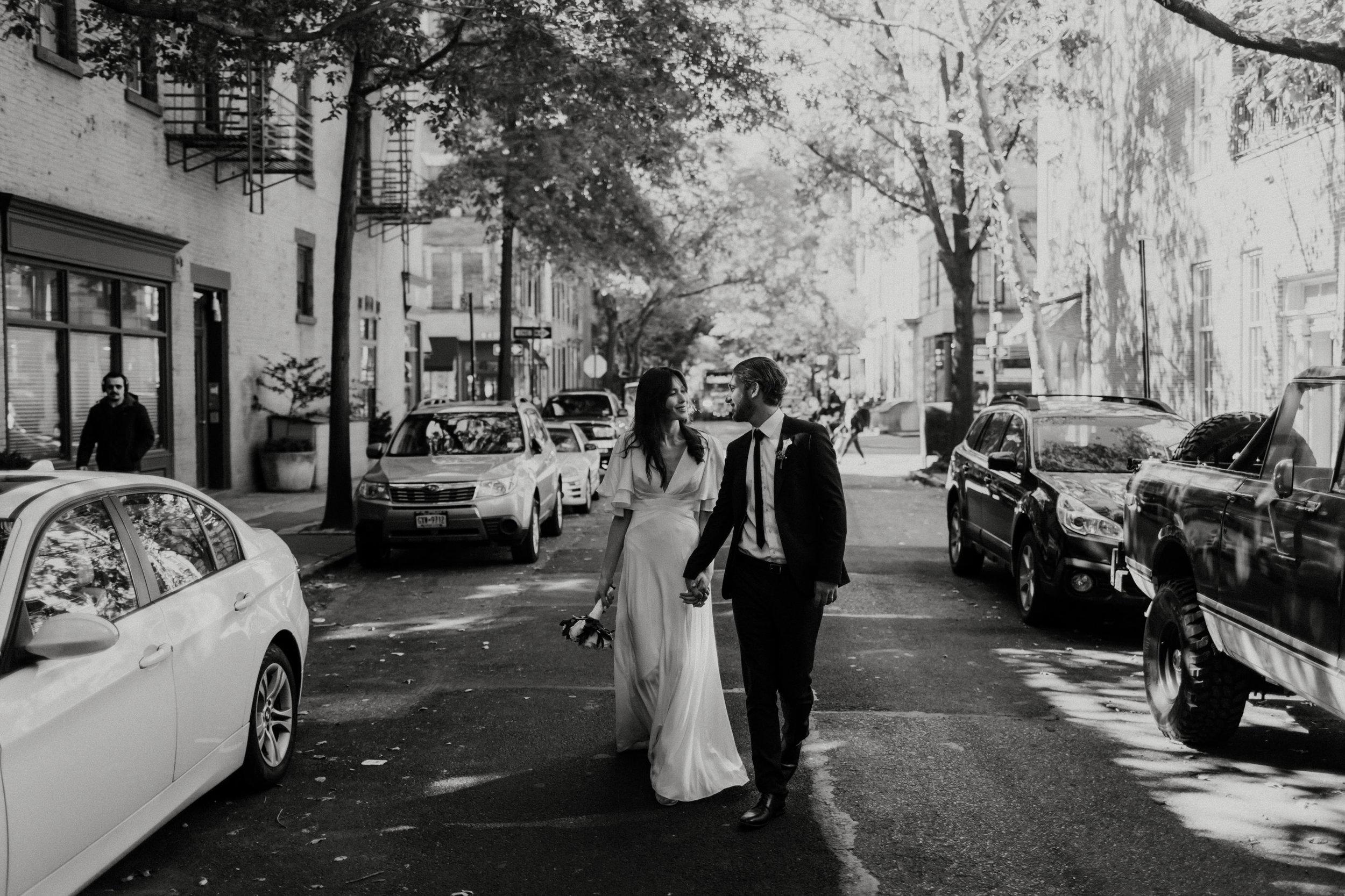 Ashaya+Waylan-NYC-Elopement-00072.jpg