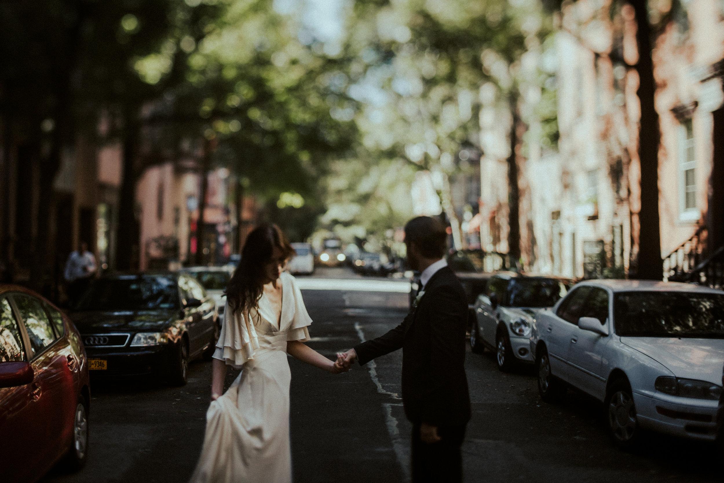 Ashaya+Waylan-NYC-Elopement-00077.jpg