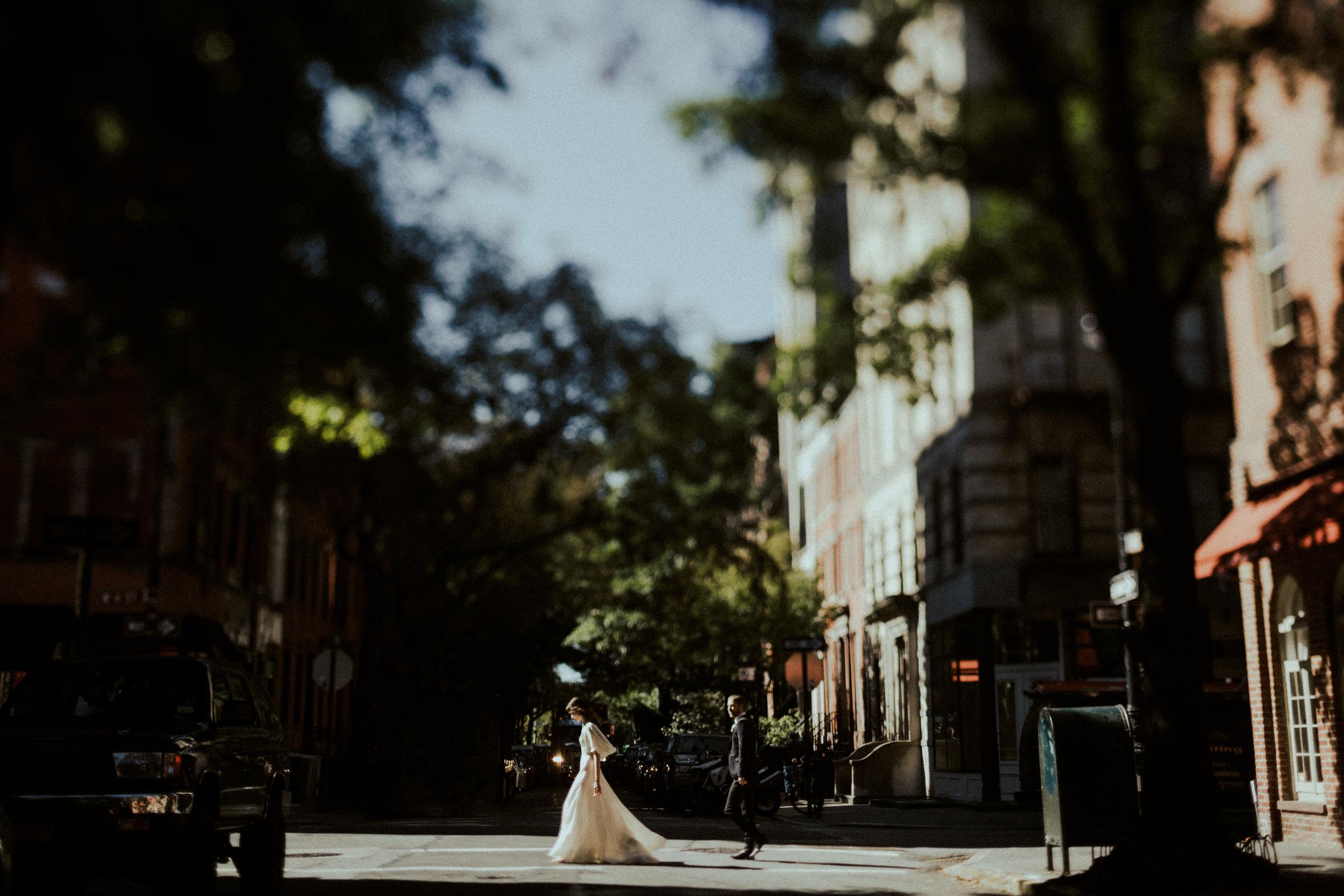 Ashaya+Waylan-NYC-Elopement-00079.jpg
