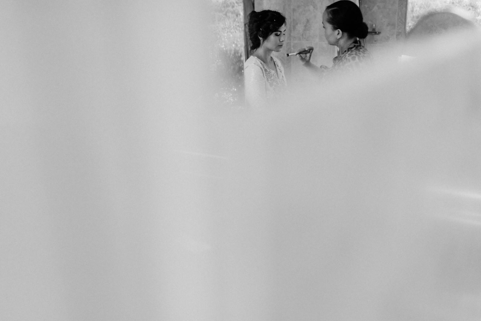 Bruno+Carly-FitNBlog-PaulSimon-00043.jpg