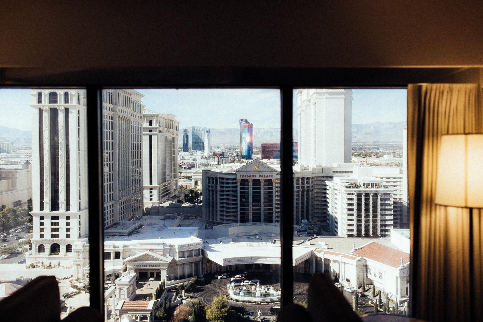 Ben_Georgina_Eloped_Las Vegas_007.jpg