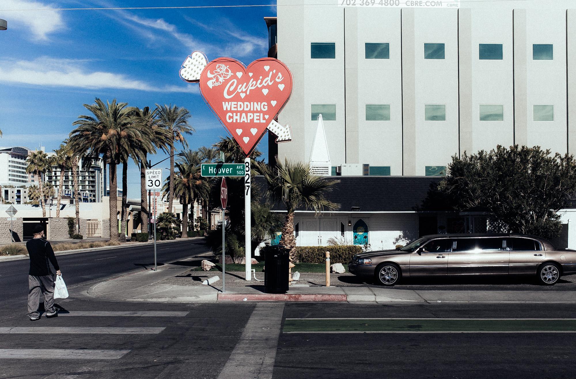 Ben_Georgina_Eloped_Las Vegas_047.jpg