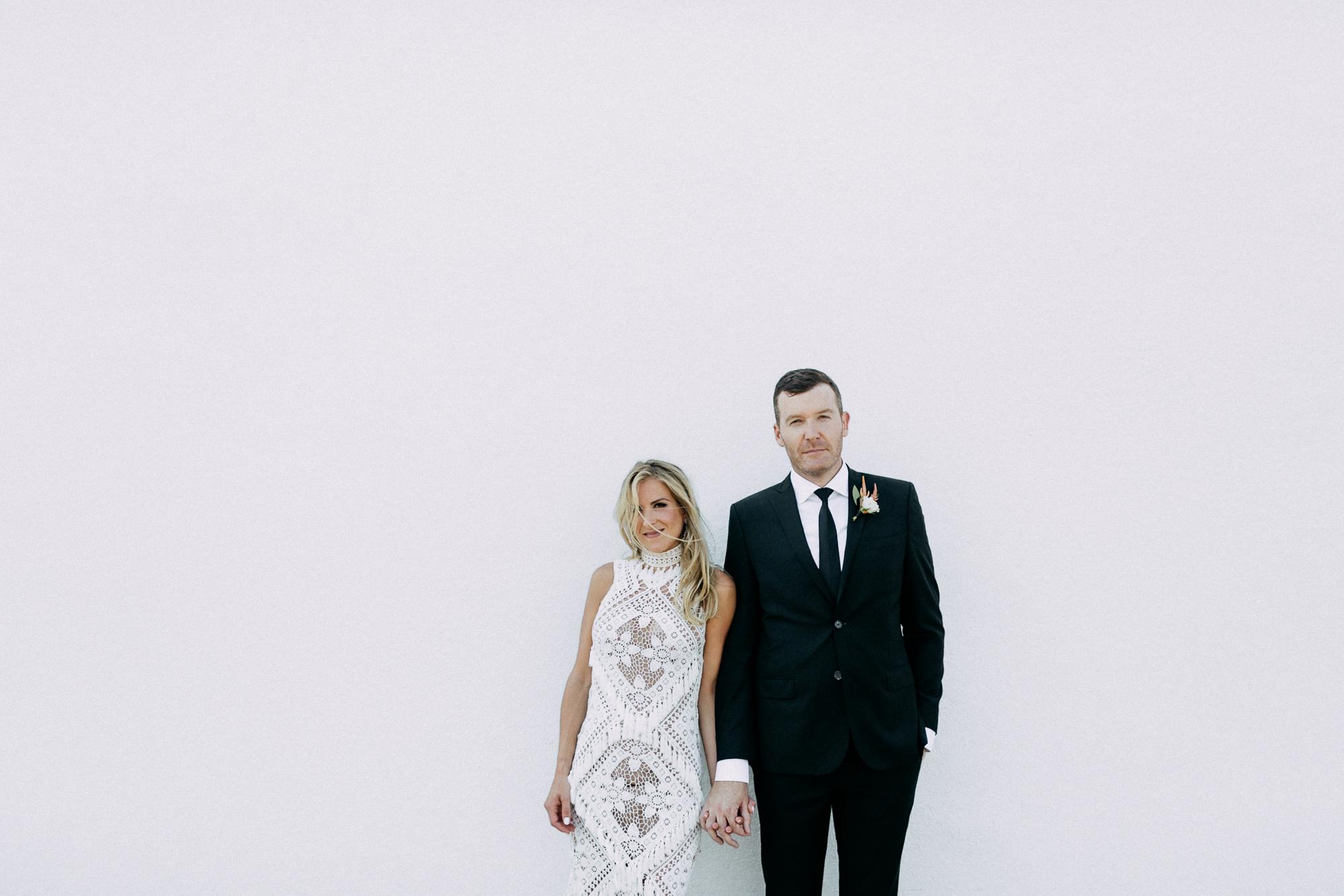 Patrick+Yasmine-ForgedintheNorth-00049.jpg