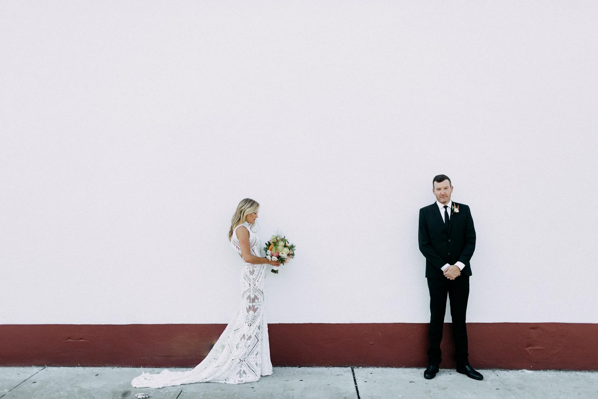 Patrick+Yasmine-ForgedintheNorth-00051.jpg