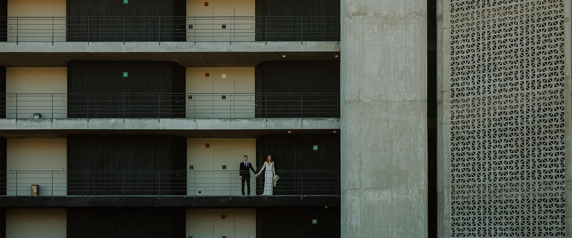 Tony+Nicole_Wedding__1734.jpg