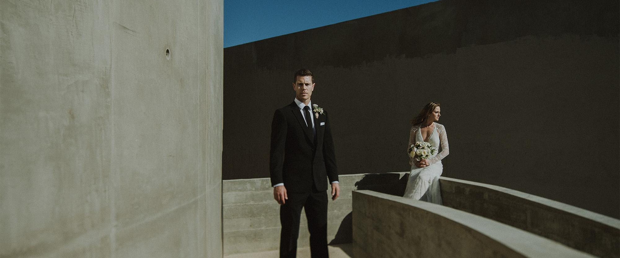 Tony+Nicole_Wedding__2117.jpg