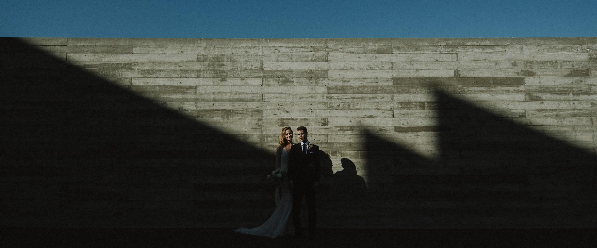 Tony+Nicole_Wedding__2244.jpg