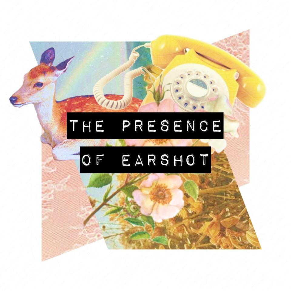 earshot.jpg