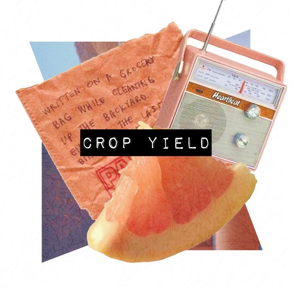 Crop Yield.jpg