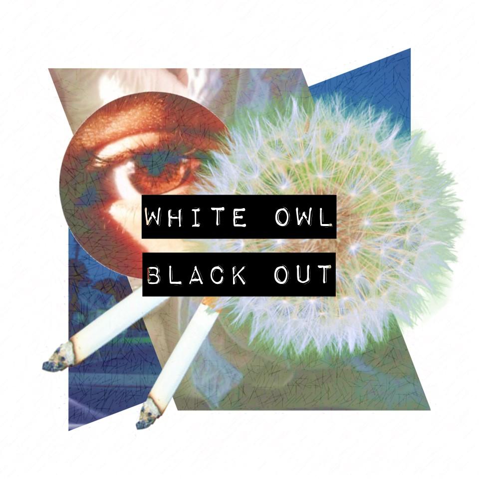 White Owl Black Out.jpg