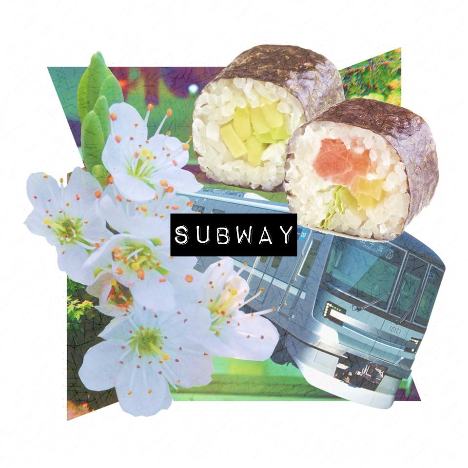 Subway .jpg