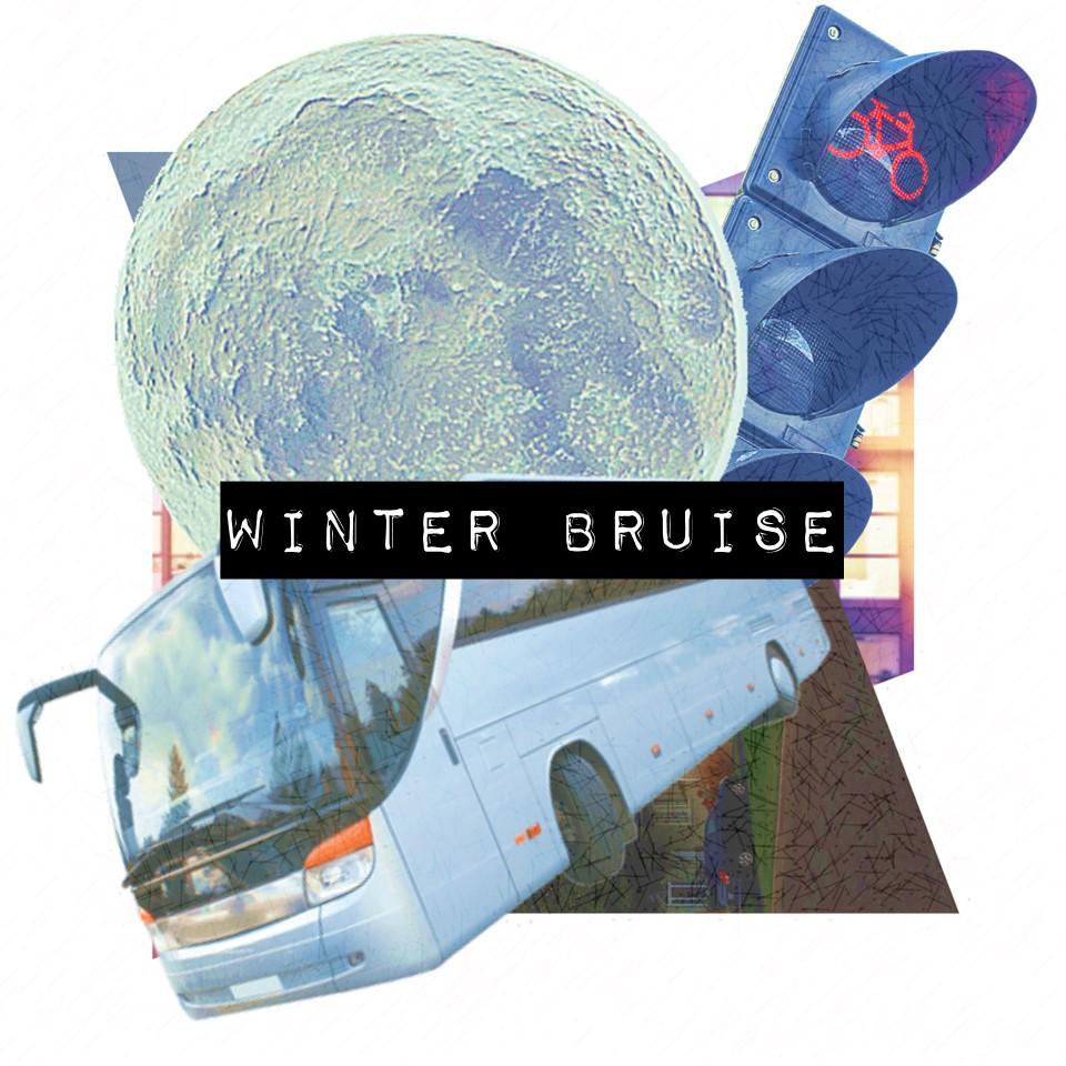 Winter Bruise.jpg