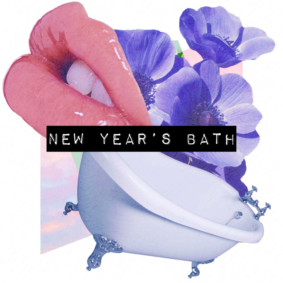 New Year's Bath.jpg