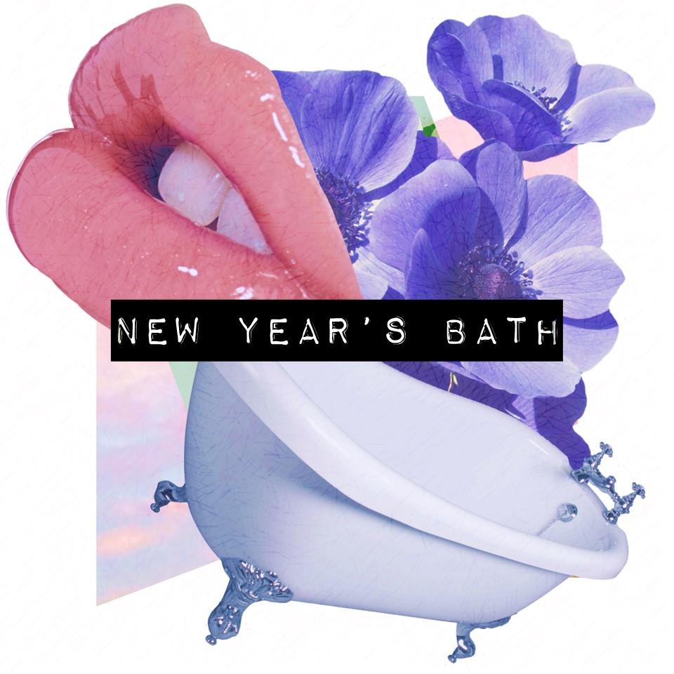 New Year's Bath.jpg