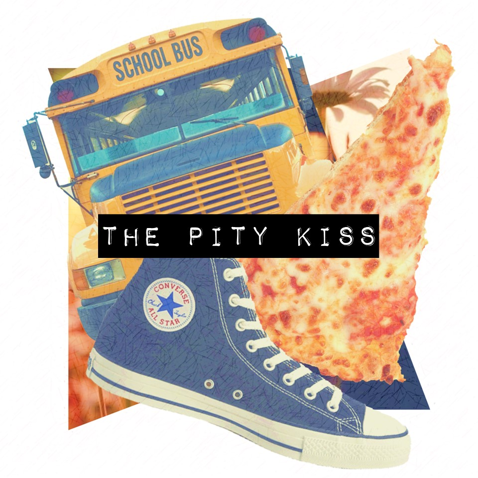 The Pity Kiss.jpg
