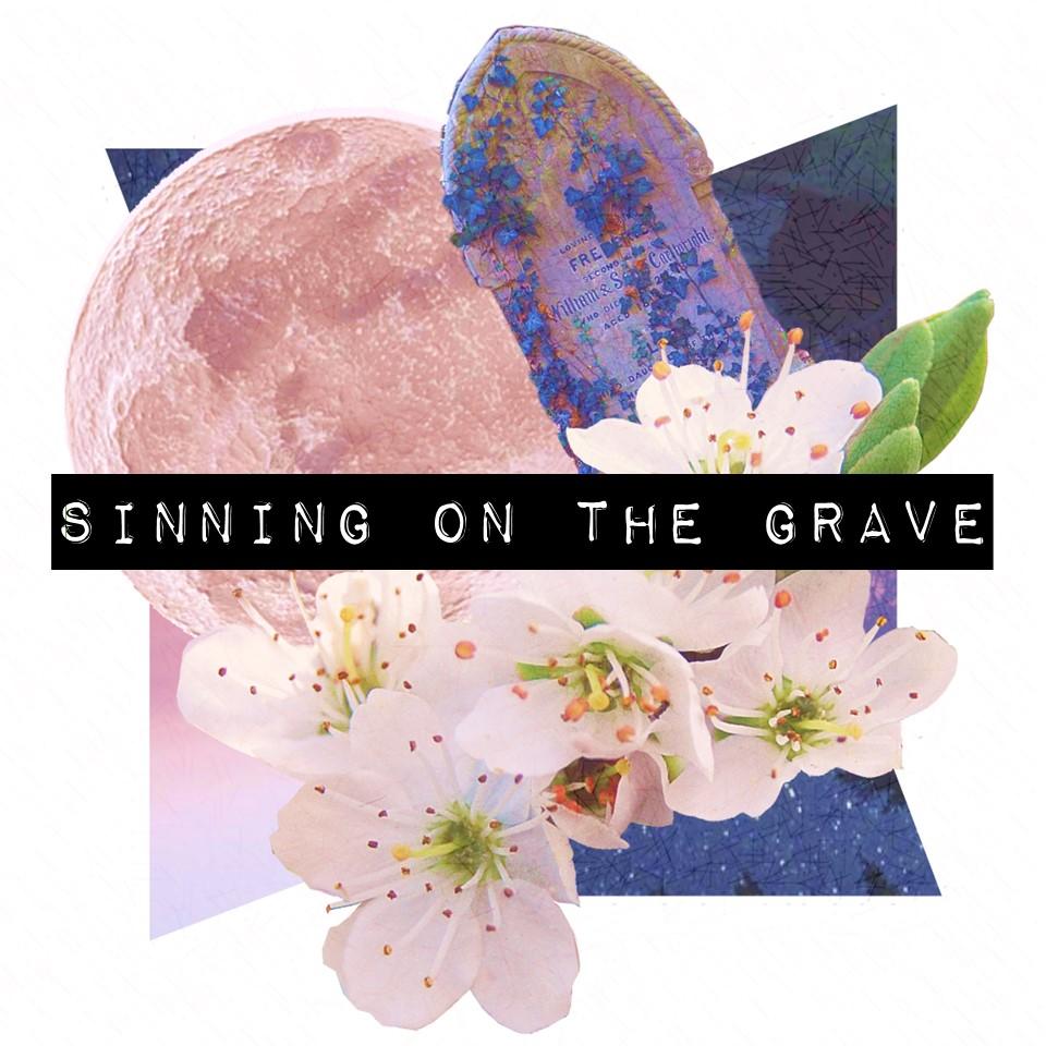 Sinning on the Grave.jpg