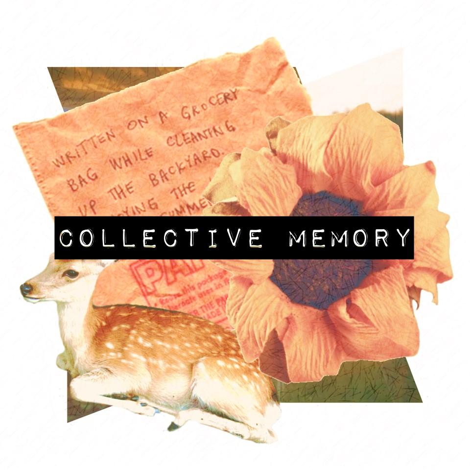 Collective Memory.jpg