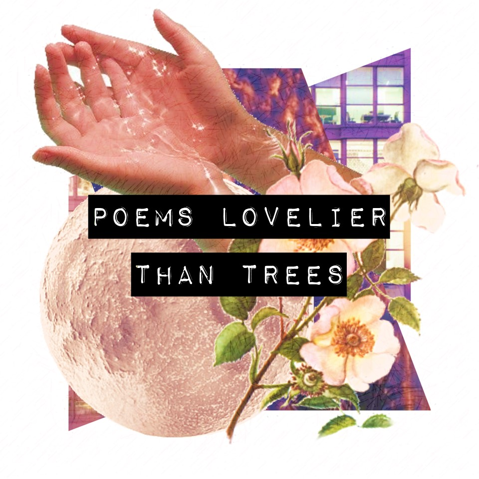 Poems Lovelier Than Trees.jpg