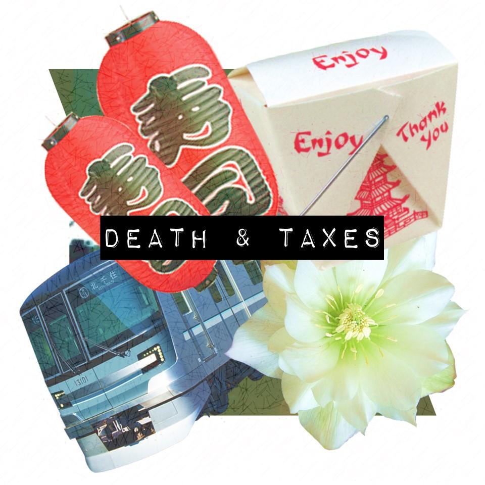 Death & Taxes.jpg