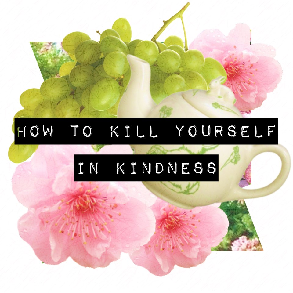 How to Kill Yourself in Kindness.jpg