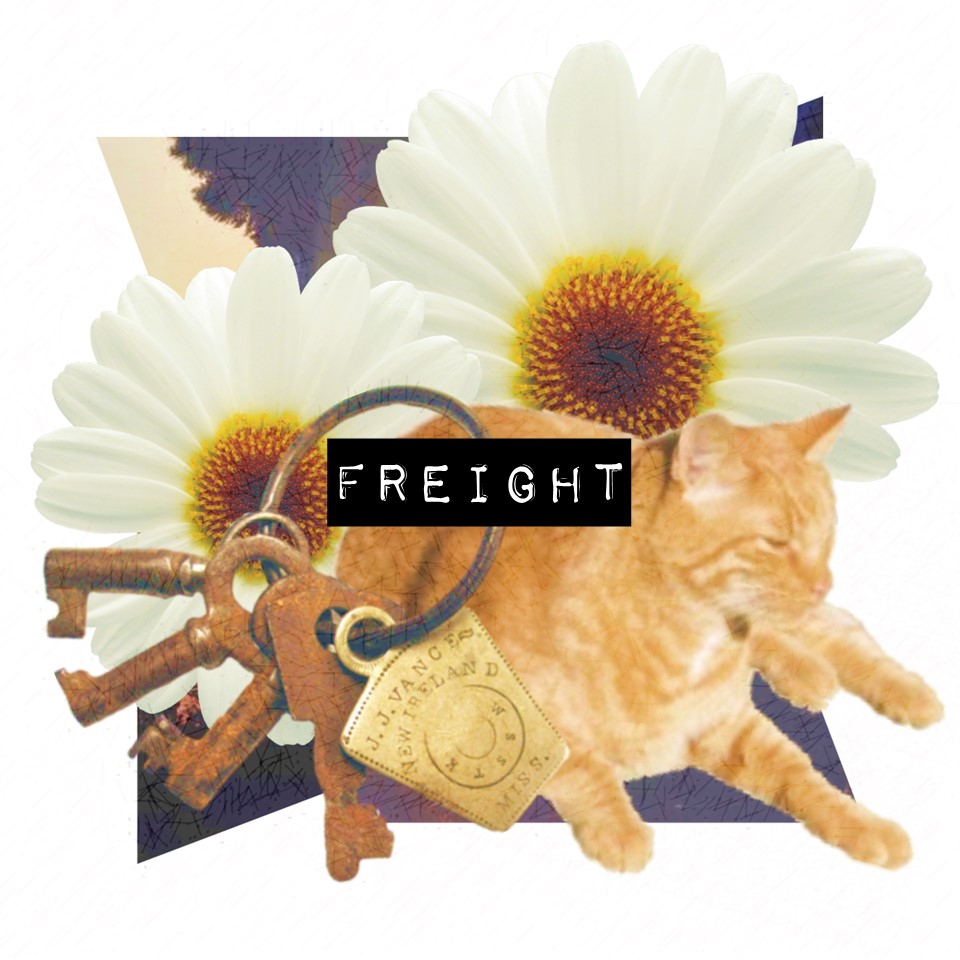 Frieght.jpg