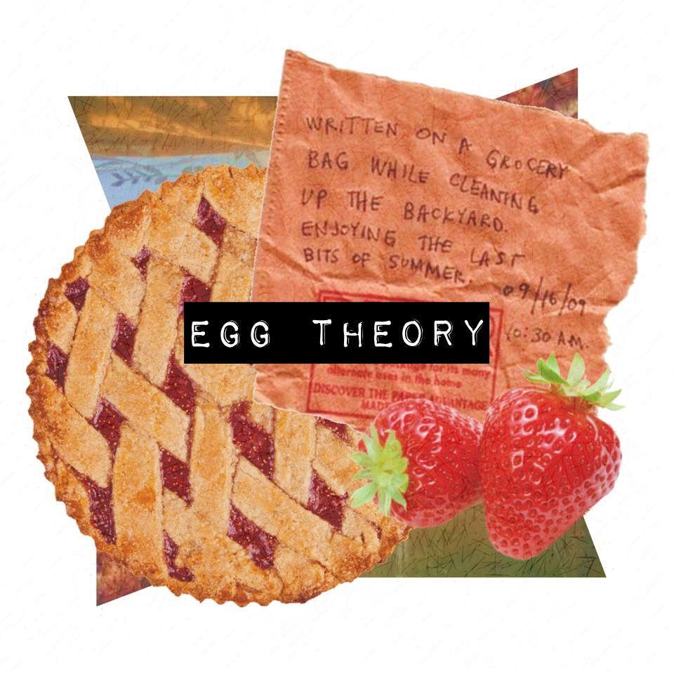 Egg Theory.jpg