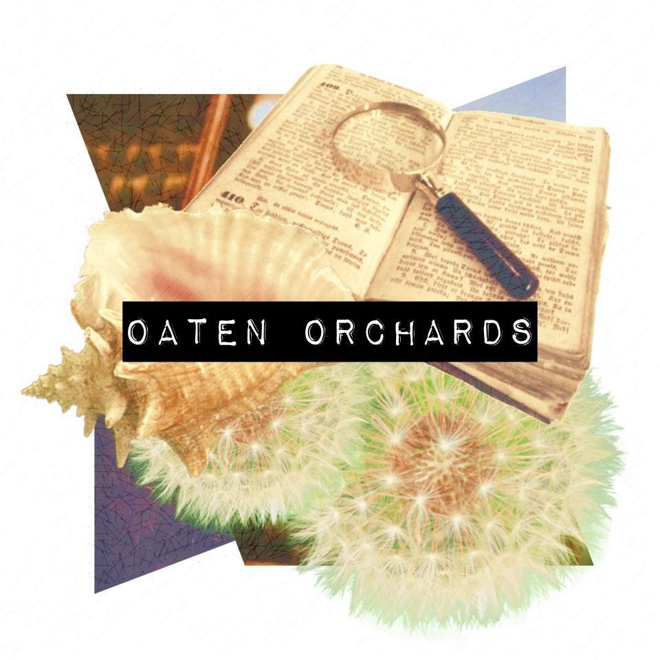 Oaten Orchard.jpg