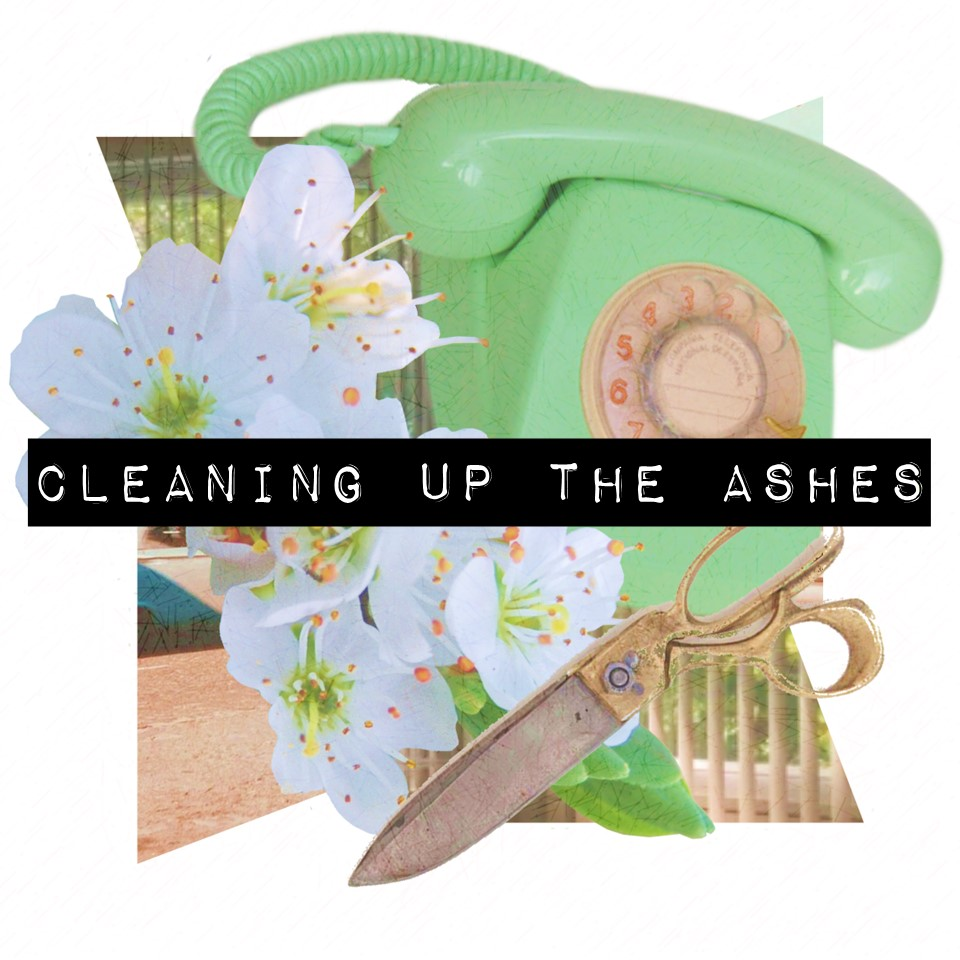 Cleaning Up the Ashes.jpg