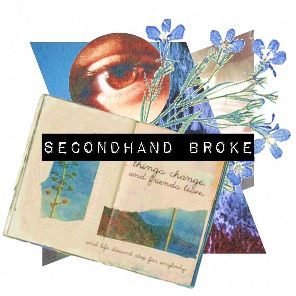 Secondhand Broke.jpg