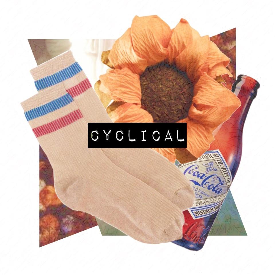 Cyclial.jpg