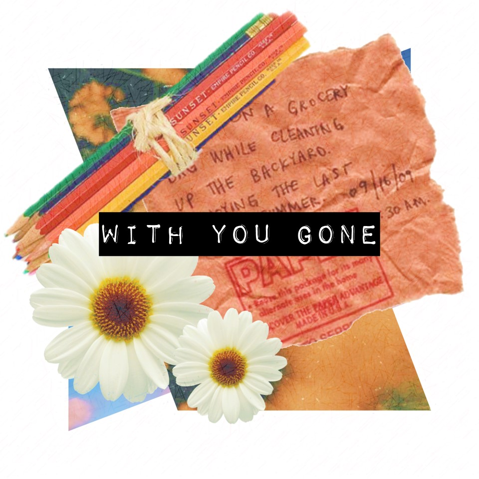 With You Gone.jpg