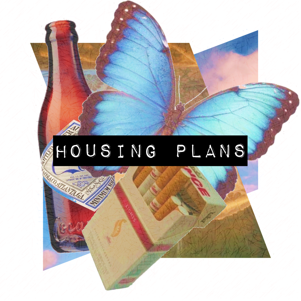 Housing Plans .png