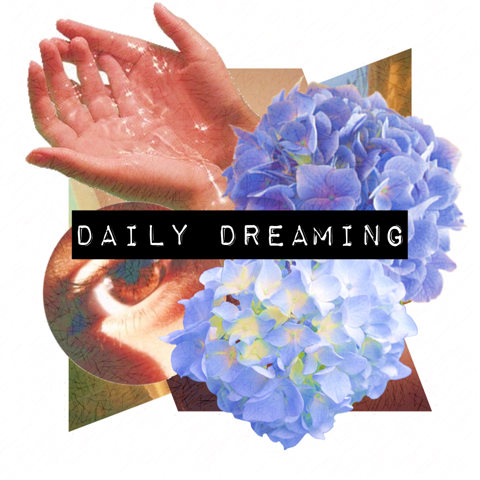 Daily Dreaming.png