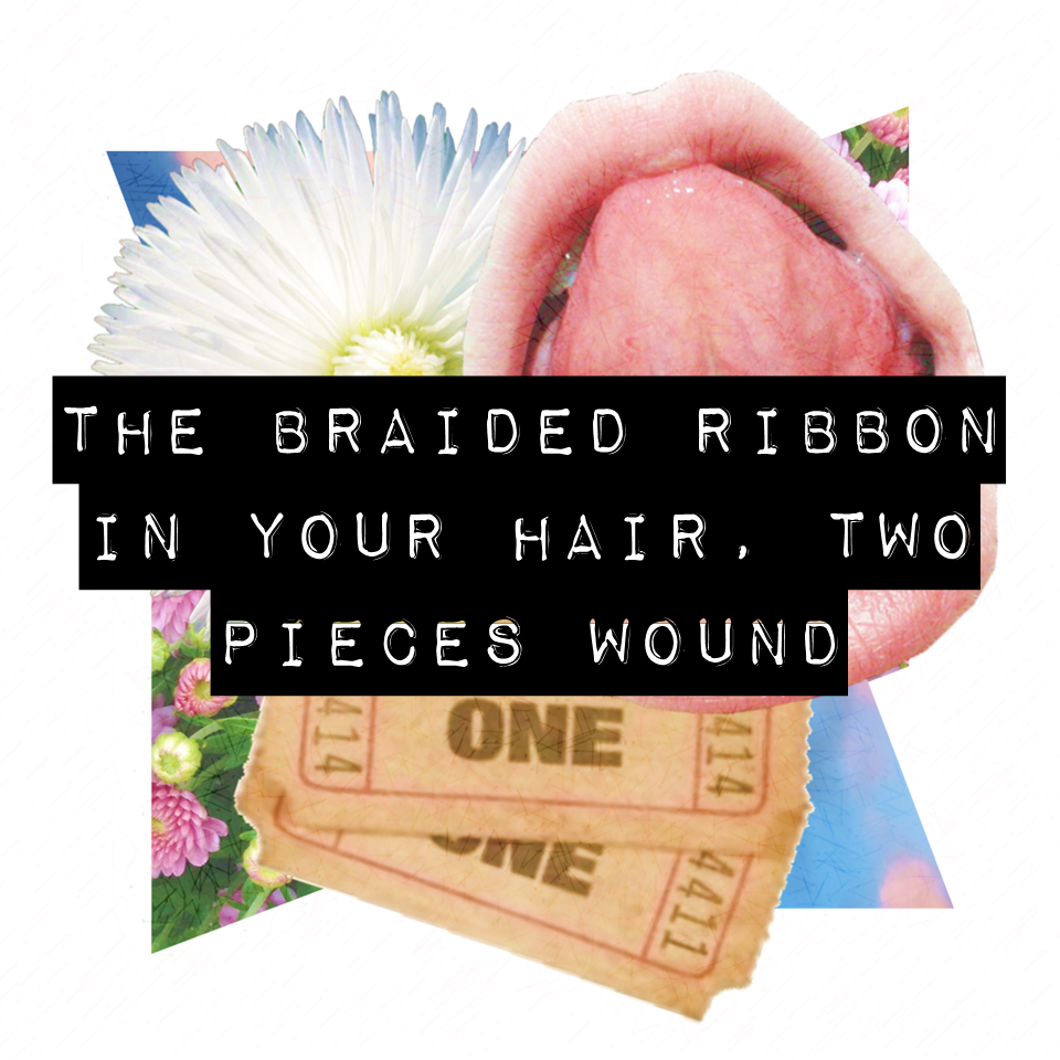 The Braided Ribbon .png