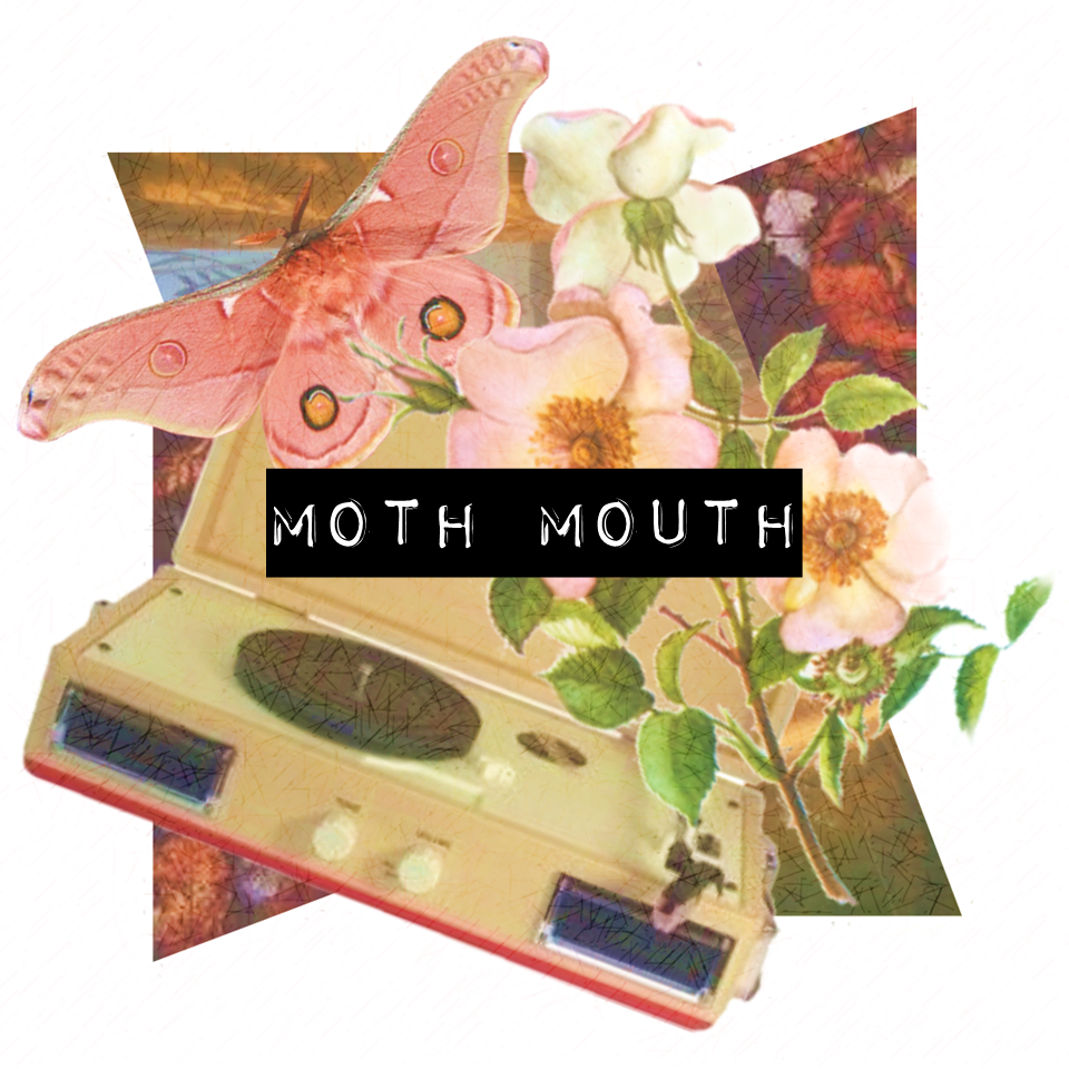 MOTH MOUTH.png