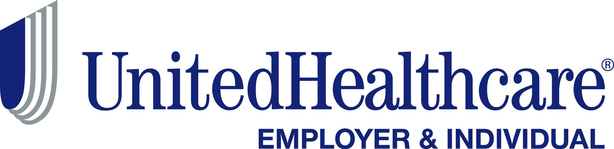 UnitedHealthcare Employer & Individual