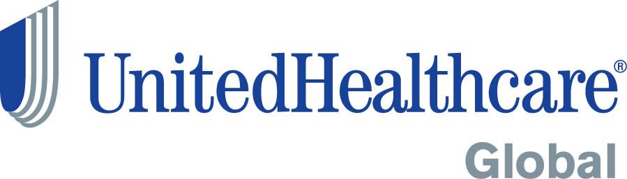 UHC Global Logo (JPEG, large).jpg