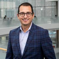 Sean Ammirati    Co-Founder & Director, CMU Corporate Startup Lab    Adjunct Professor at Carnegie Mellon University    Partner at Birchmere Ventures