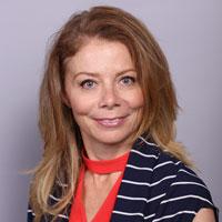 Danita Kiser    Director of Product Research & Emerging Technologies, Optum