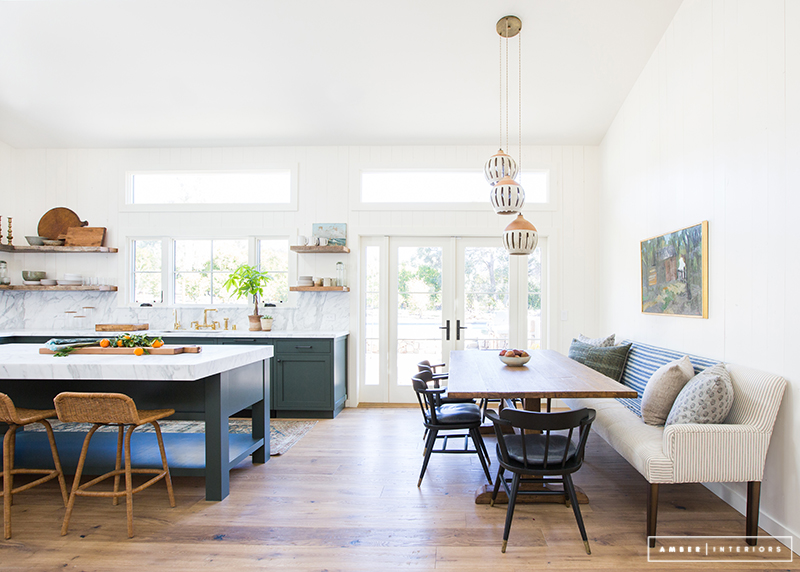 Amber-Interiors-Before-and-After-ClientOhHiOjai-19.jpg