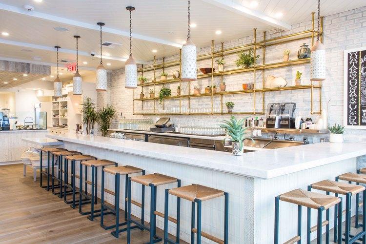 Cafe+Gratitude+Arts+District+by+Wendy+Haworth+Design.jpg