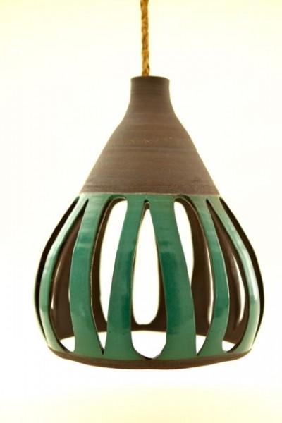 lamp-3.jpg